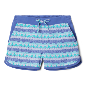 Girls'  Sandy Shores Boardshort