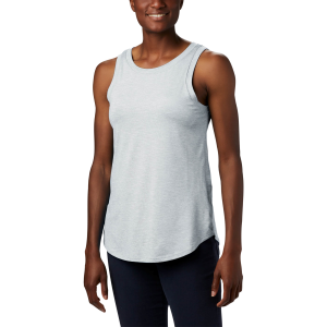 Women's  Place to Place Tank