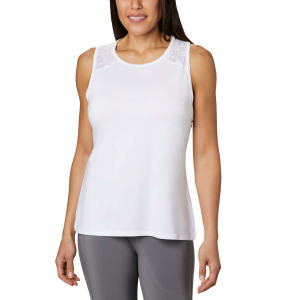 Women's  Peak to Point II Tank