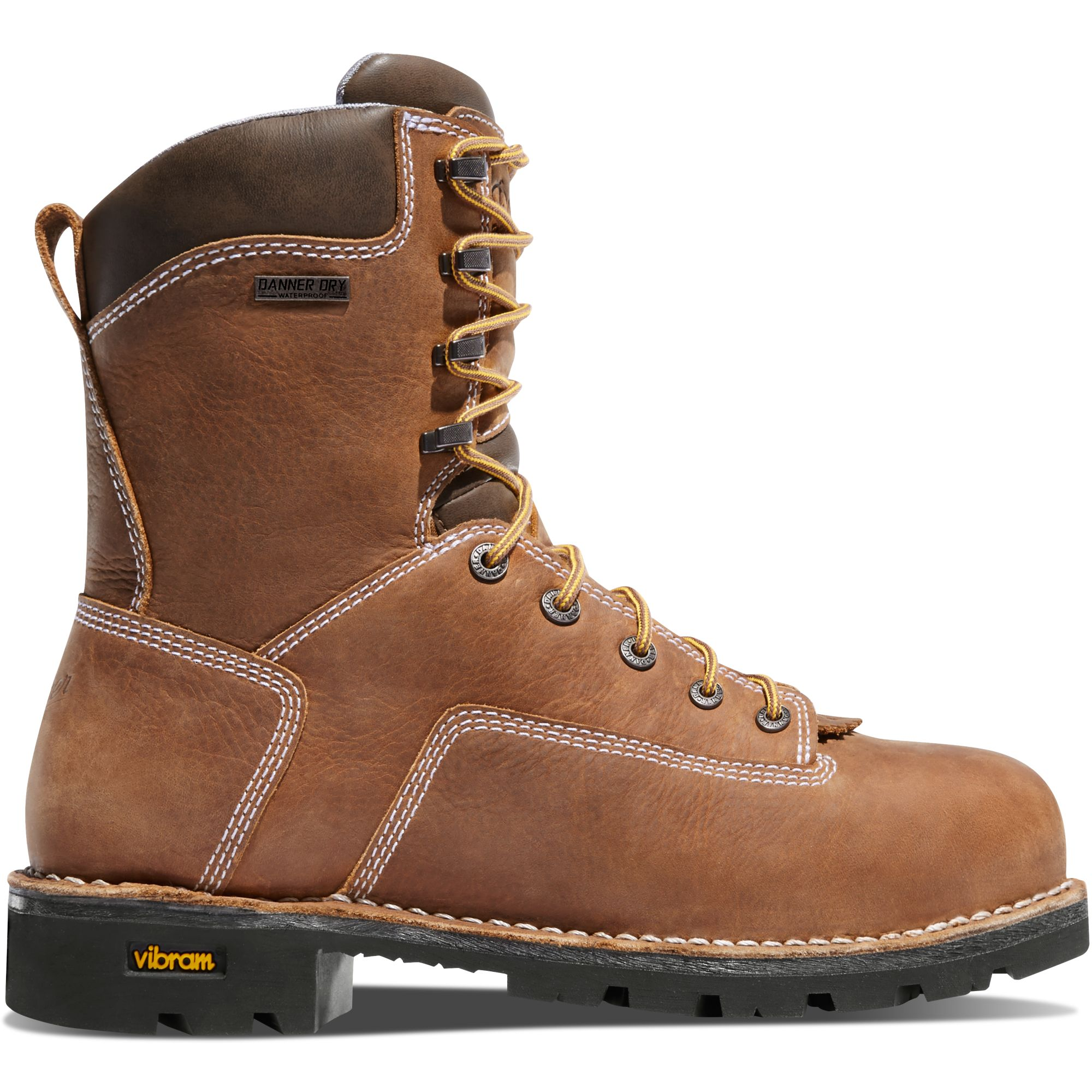 work boots wear comforter shoes best to the improb mens thorogood for comfortable men