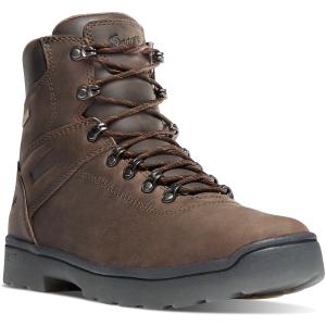 c6f6c6a5ae9 Men's Work Boots   Murdoch's