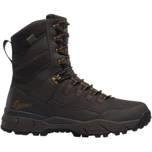 Men's  Vital Insulated 400G Boot