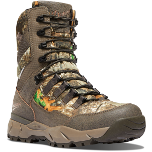 "Men's  8"" Vital Hunting Boot"