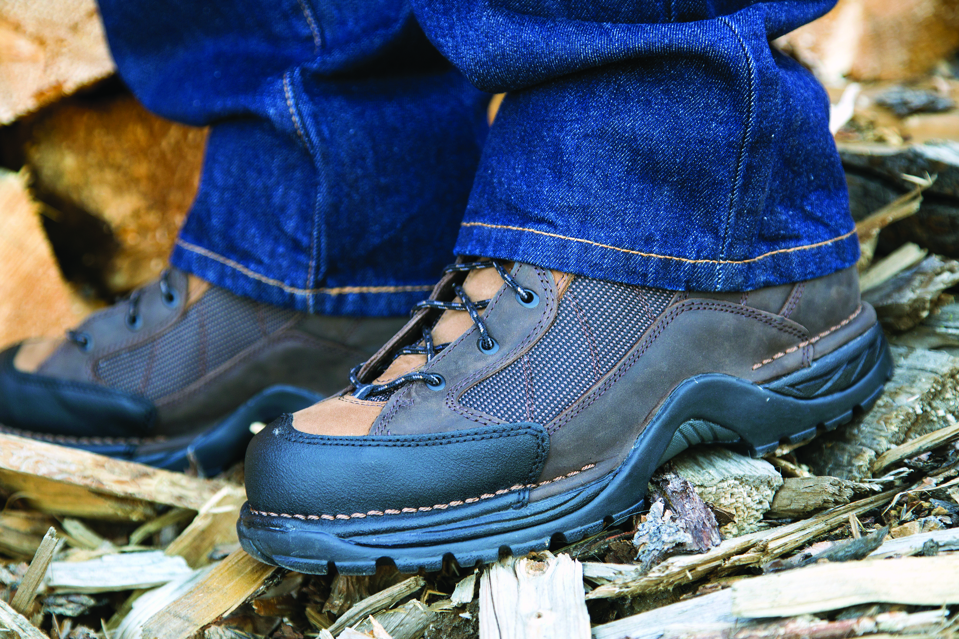 c2bae0b83a8 Murdoch's – Danner - Men's Radical™ 452 GTX® Hiking Boot
