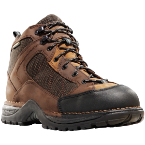 Men's  Radical™ 452 GTX® Hiking Boot
