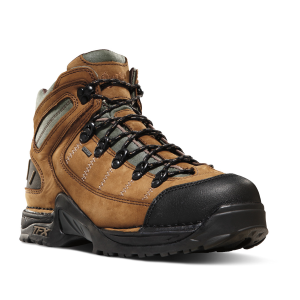 "Men's  5.5"" 453 GTX® Waterproof Boot"