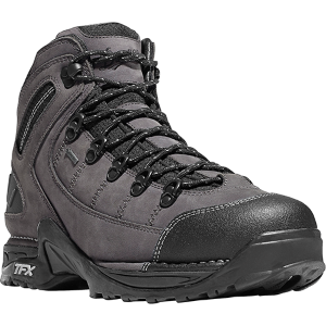 "Men's  5.5"" 454 GTX® Waterproof Boot - Steel Grey"