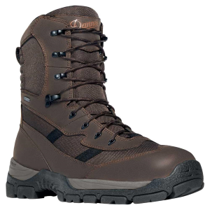 "Men's  8"" Alsea GORE-TEX Hiking Boot"