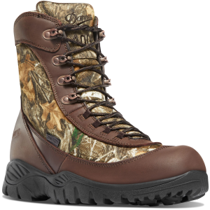 "Men's  8"" Element 400G Hunting Boot"