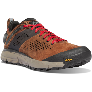 Men's  Trail 2650 Shoe