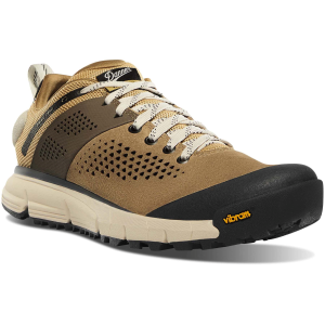 Women's  Trail 2650 Shoe