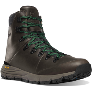 "Men's  7"" Arctic 600 Insulated Boot"