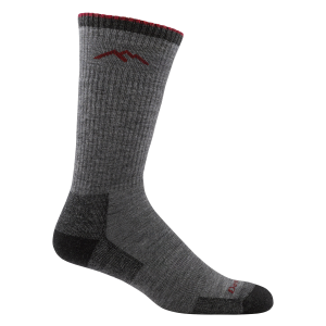 Men's  Cushion Boot Sock
