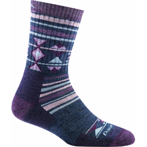Women's  Nobo Micro Crew Cushion Sock