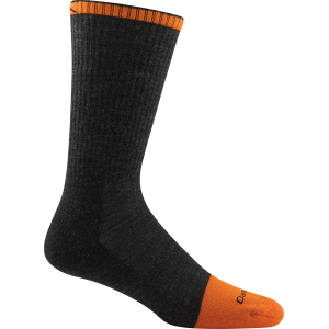Men's  Steely Full Cushion Boot Sock