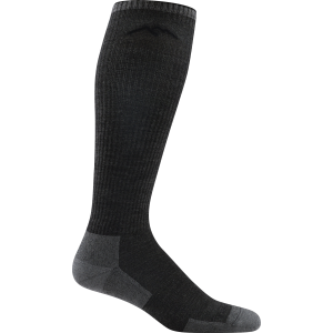 Men's  Westerner Over-The-Calf Light Cushion Sock
