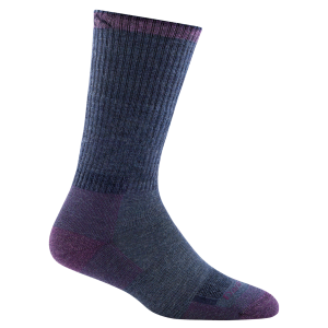 Women's  RTR Boot Cushion Sock