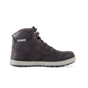 Men's  Plasma Steel Toe Work Boot