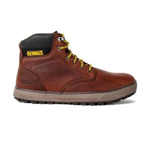 89784441352 Men's Work Boots   Murdoch's