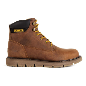 Men's  Flex Pt Soft Toe Work Boot