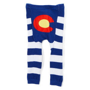 Colorado Legging