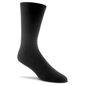 Men's  Castile Ultra-Light Crew Sock Liner