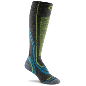 Women's  Sugarloaf Over-The-Calf Ultra-Lightweight Sock