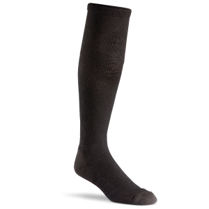 Unisex Fatigue Fighter Over-the-Calf Sock