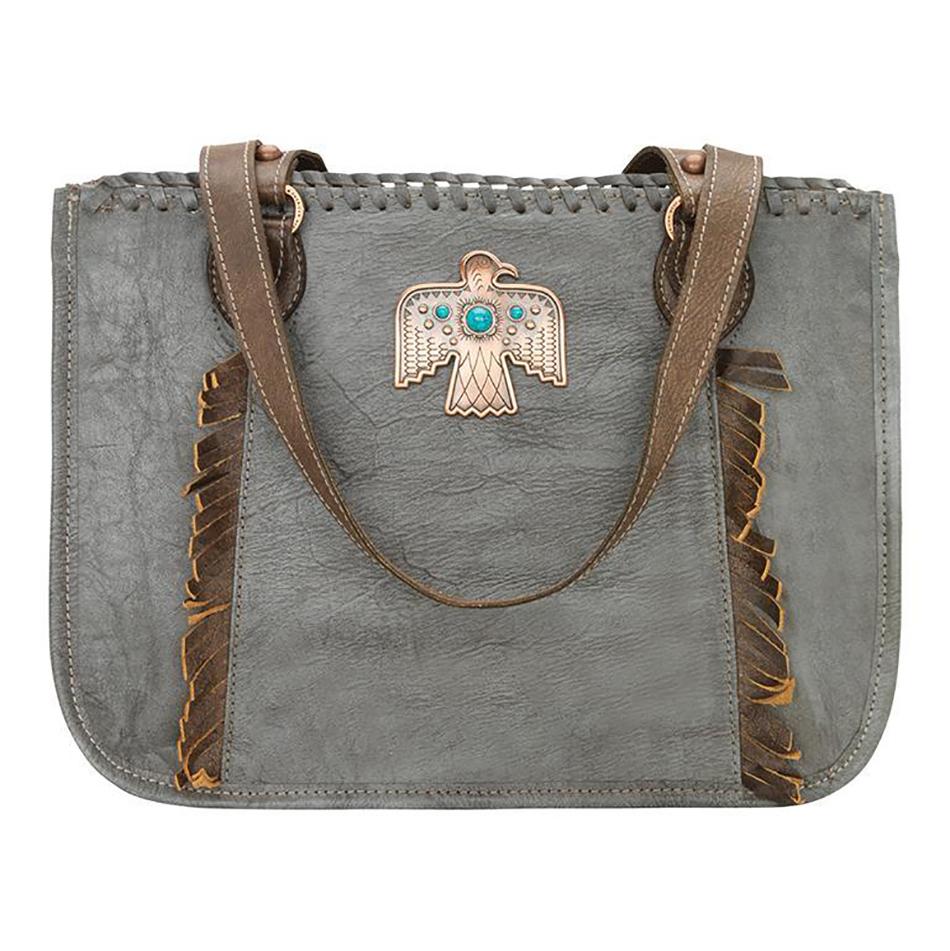 a5c926567c91 Wallets   Bags