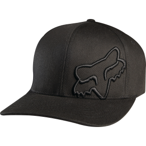Men's  Flex 45 Flexfit Cap