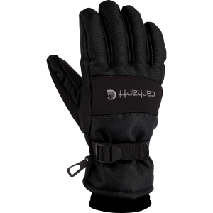 Men's  Insulated Waterproof Glove