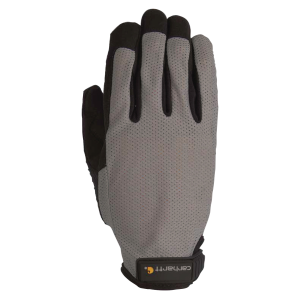 Men's  Ventilated Glove