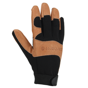 Men's  The Dex II High Dexterity Glove
