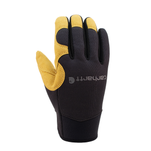Men's  Trade Grip Glove