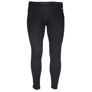 Men's  Base Force Midweight Classic Bottom