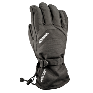 Men's  Gore Promo Gauntlet Glove
