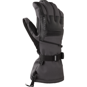 Men's  GTX Storm Trooper II Glove