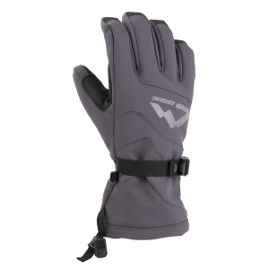 Men's  Fall Line IV Glove