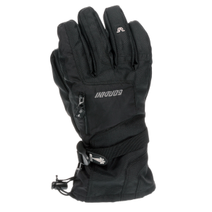Men's  Ultra Dri-Max IV Glove