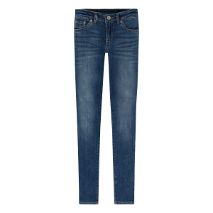 Girls'  710 Super Skinny Jean