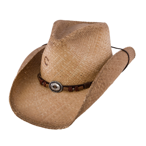 Women's  Great Divide Straw Hat