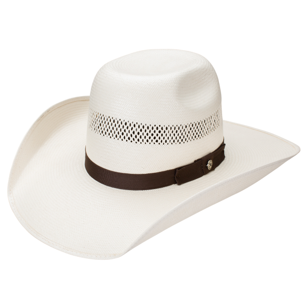 Taos Straw Hat