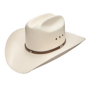 5bc568fd2 Men's Cowboy Hats | Murdoch's