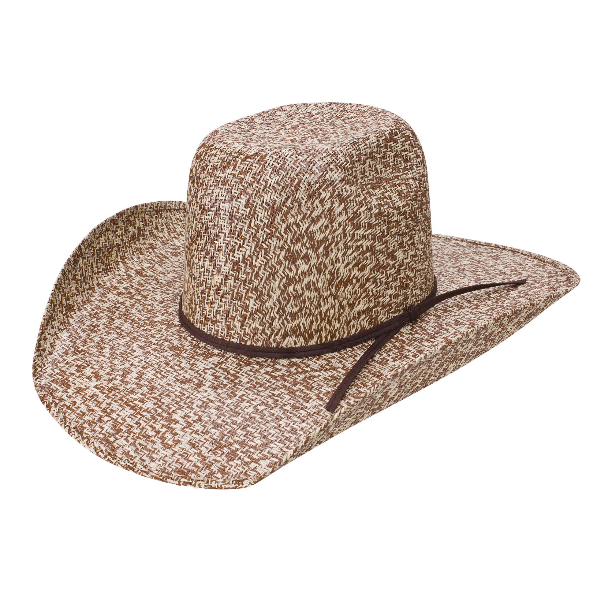 3c0fcb84ed0c7f Kids' Hats | Murdoch's