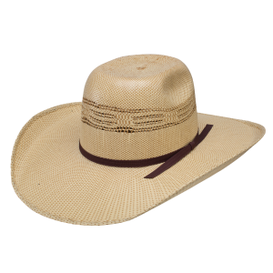 Boys'  Rowdy Straw Hat