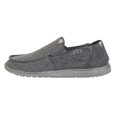 Men's  Chan Stretch Shoe image