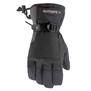 Men's  Rip-n-Go Glove