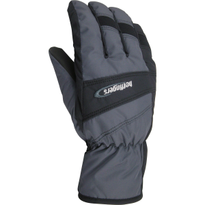 Men's  Edge Glove