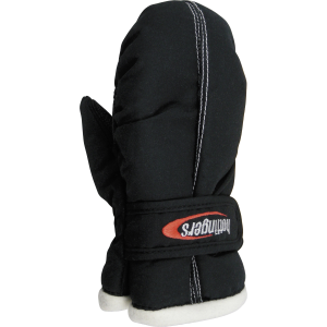 Kids'  Simple II Toddler Mitt