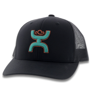 Kids'  Sterling Snapback Cap